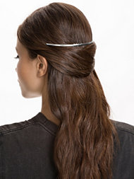 NLY Accessories Metal Headband