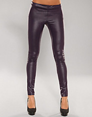 Jeane Blush - Agathe Leggings