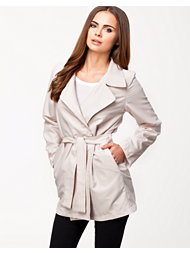 Jeane Blush Sandra Jacket