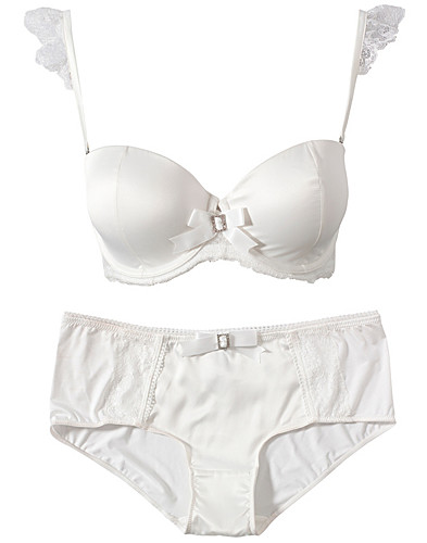 GANZE SETS - MARIE MEILI / MARYAM HIPSTER SET - NELLY.DE