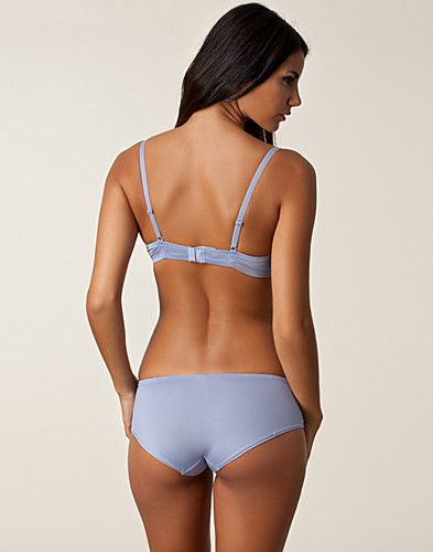 GANZE SETS - MARIE MEILI / ESSENCE HIPSTER SET - NELLY.DE