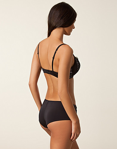 HELA SET - MARIE MEILI / DAVIDA FRENCH HIP SET - NELLY.COM