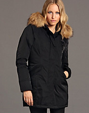 Woolrich - W'S Luxury Artic Parka