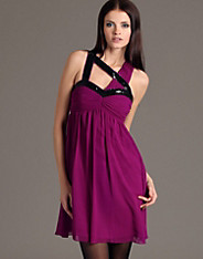 Lipsy - Isabella Dress
