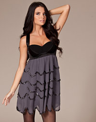 Lipsy - Dusk True Lipsy Dress