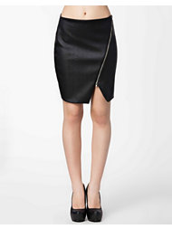 Lipsy Asymetric Skirt
