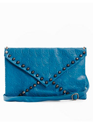 Mi Lajki Simply Spike Clutch