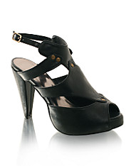 Nelly  Shoes - Finella 2