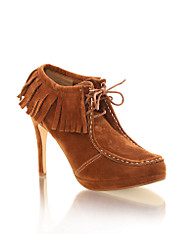 Nelly  Shoes - Lola