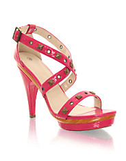 Nelly  Shoes - Pune