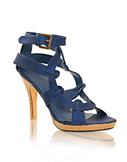 Nelly  Shoes - Jinan