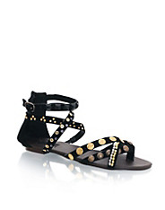 Nelly  Shoes - Gladiator
