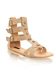 Nelly  Shoes - Clary 2