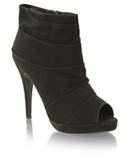 Nelly  Shoes - Karissa