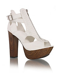 Nelly  Shoes - Gabela