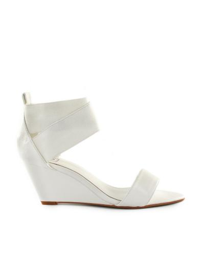 Nelly Shoes - Neela