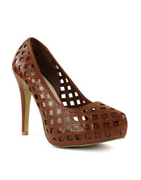 Nelly  Shoes - Melle