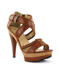 Nelly Shoes - Astrid