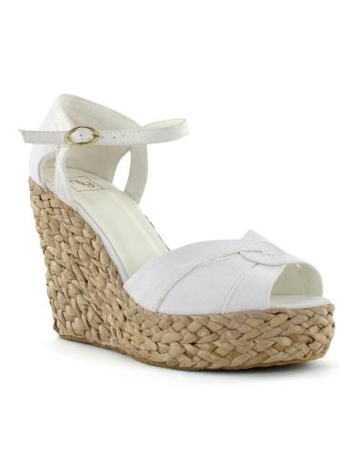 Nelly Shoes - Patricia