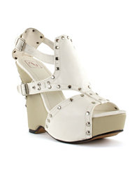 Nelly  Shoes - Prisa