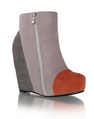 Nelly  Shoes - Exclusive Matsumoto 3