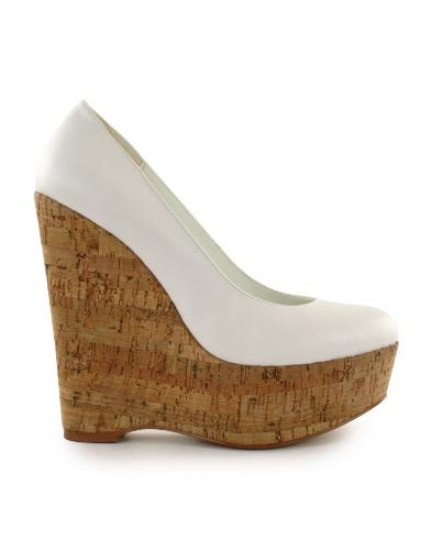 Nelly Shoes - Kimmi