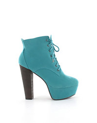 Nelly  Shoes - Nia