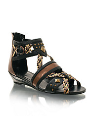 Nelly  Shoes - Mariella