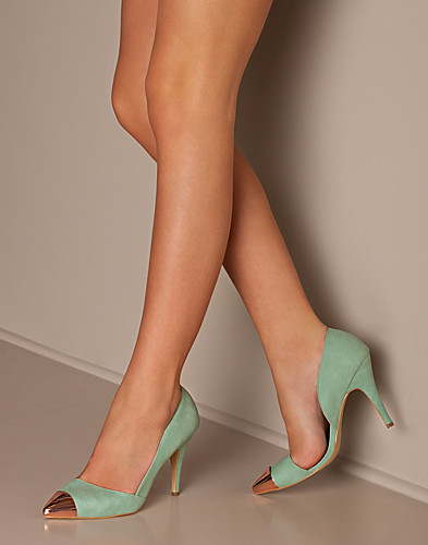 PARTY SHOES - NLY SHOES / JADE - NELLY.COM