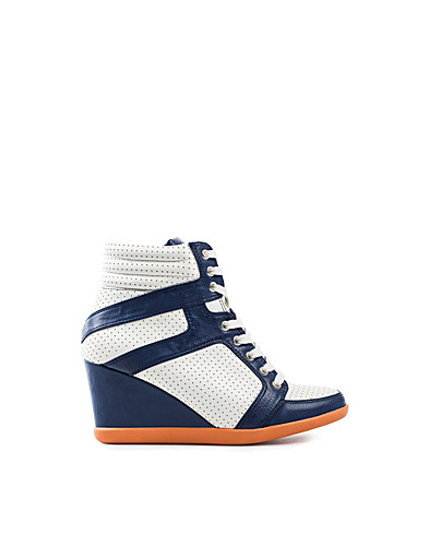 VARDAGSSKOR - NLY SHOES / SONIA SNEAKER - NELLY.COM