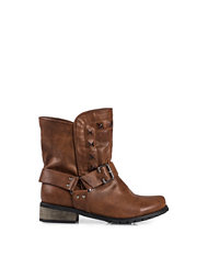 NLY Shoes Easy Boot