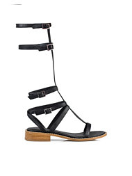 NLY Shoes Gladiator Sandal
