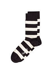 Happy Socks Happy Stripes Socks