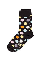 Happy Socks Happy Big Dots Socks