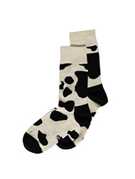 Happy Socks Cow