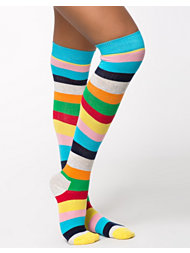 Happy Socks Knee High