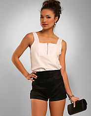 Cheap Monday - Amelie Tank