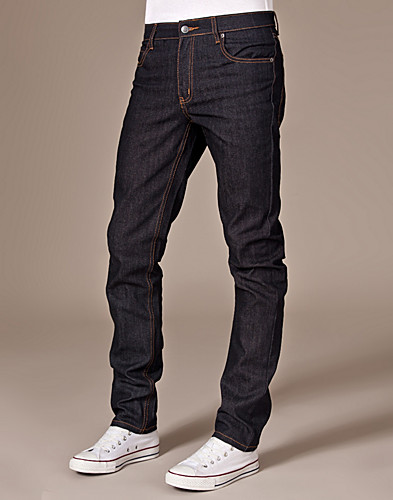 JEANS - CHEAP MONDAY / TIGHT ORIGINAL UNWASHED - NELLY.COM
