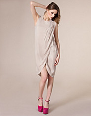 Cheap Monday - Darlene Dress