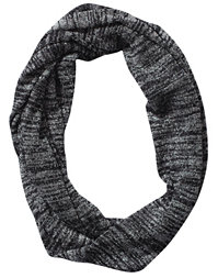 Cheap Monday - Crinkle Scarf