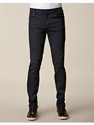 Cheap Monday Tight OD Almost Black