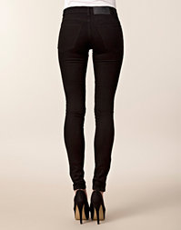 Cheap Monday - Tight Very Stretch Jeans