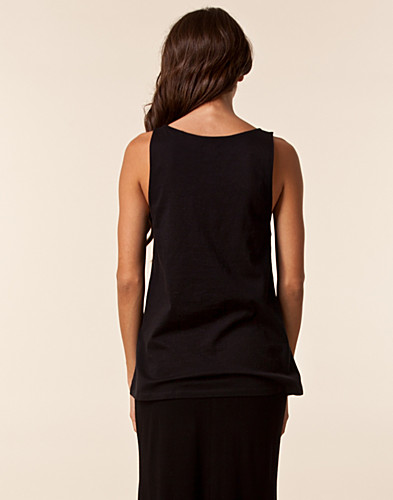TOPS - CHEAP MONDAY / NOMI TANK - NELLY.COM