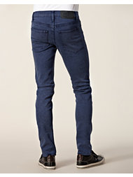 Cheap Monday Tight Navy Nice