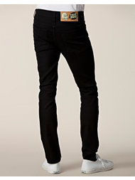 Cheap Monday Tight OD Black