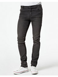 Cheap Monday Tight Very Light Black