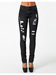 Cheap Monday Tight JLT Black