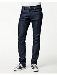 Cheap Monday Four Blue Dry