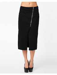 Cheap Monday Hole Skirt