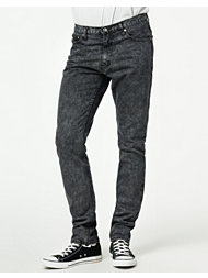 Cheap Monday Tapered Grey Ice Tint